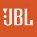 Jbl.com