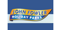 johnfowlerholidays.com