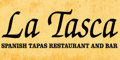 latasca.co.uk