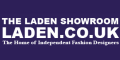 The Laden Showroom