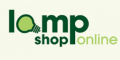 Lamp Shop Online