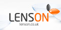 lenson.co.uk