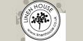 Linen House