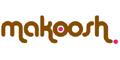 Makoosh