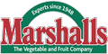 Marshalls Seeds