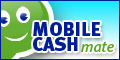 mobilecashmate.co.uk