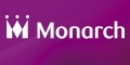 monarch.co.uk