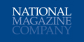 National Magazine Company