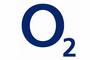 o2recycle.co.uk