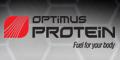 Optimus Protein