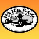 parkandgo.co.uk