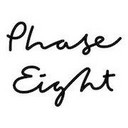 phase-eight.co.uk
