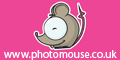 Photo Mouse