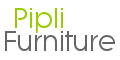 Pipli Furniture