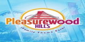 pleasurewoodhills.com