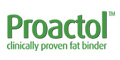 proactol.com
