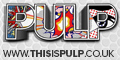 thisispulp.co.uk