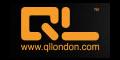 QL London