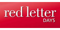 redletterdays.co.uk