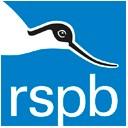 rspb.org.uk