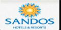 sandos.com