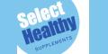Select Healthy