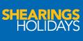 shearings.com