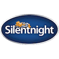 Silentnight
