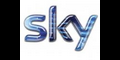 Sky Accessories