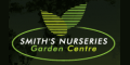 Smiths Nurseries