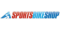 Sports Bike Shop