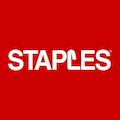 staples.co.uk