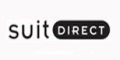 suitdirect.co.uk