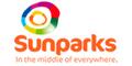 Sunparks.com