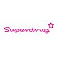 superdrug.com