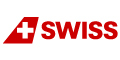 Swiss International Air Lines UK