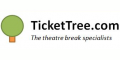 Ticket Tree