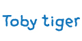 tobytiger.co.uk