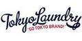 tokyolaundry.com