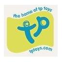 tptoys.com