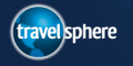 travelsphere.co.uk