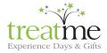 Treatme Experience Days