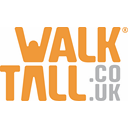 walktall.co.uk