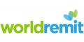 World Remit LTD