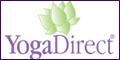 Yoga Direct UK