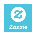 Zazzle.co.uk