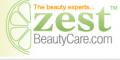 Zest Beauty Care